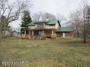 916 Adams Road, South Haven, MI 49090