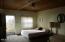 Gray Sleeping Cottage