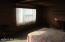 Interior of Sleeping Cottage # 2