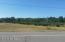 13320 Red Arrow Highway, Harbert, MI 49115
