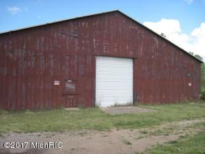 3700 W Dickman Road, Springfield, MI 49037