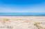 The best sand and beach around!