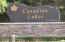 8763 Island Drive, 16, Canadian Lakes, MI 49346