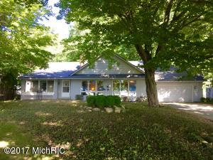 Property for sale at 2675 Lakeshore Drive, Fennville,  MI 49408