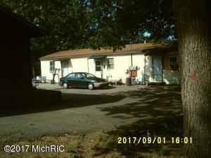 26052 Alan Terrace