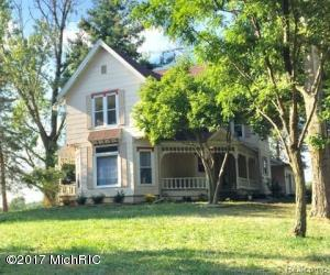 16370 Rome Road, Manitou Beach, MI 49253