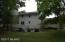 4376 Glen Hollow Drive, Hudsonville, MI 49426