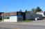 801 N State Street, Big Rapids, MI 49307