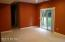 7855 SANDY HOLLOW Drive SE, Alto, MI 49302