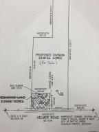 13841 Helmer Road S, Battle Creek, MI 49015