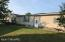 155 E 48th Street, 43, Holland, MI 49423