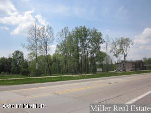 Property for sale at 1025 M43 Unit B, Hastings,  Michigan 49058