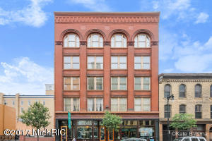 16 Ionia Avenue SW, 4A, Grand Rapids, MI 49503