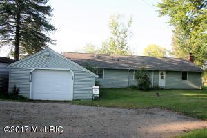 536 Oak Grove Street, Battle Creek, MI 49017