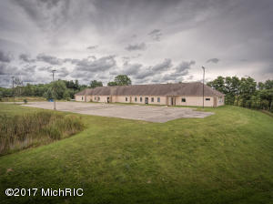 4150 225th Ave, Reed City, MI 49677