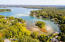 Apx. 2030 acre Gull Lake is one of the most notable and desirable in-land lake destinations in Southwest Michigan.