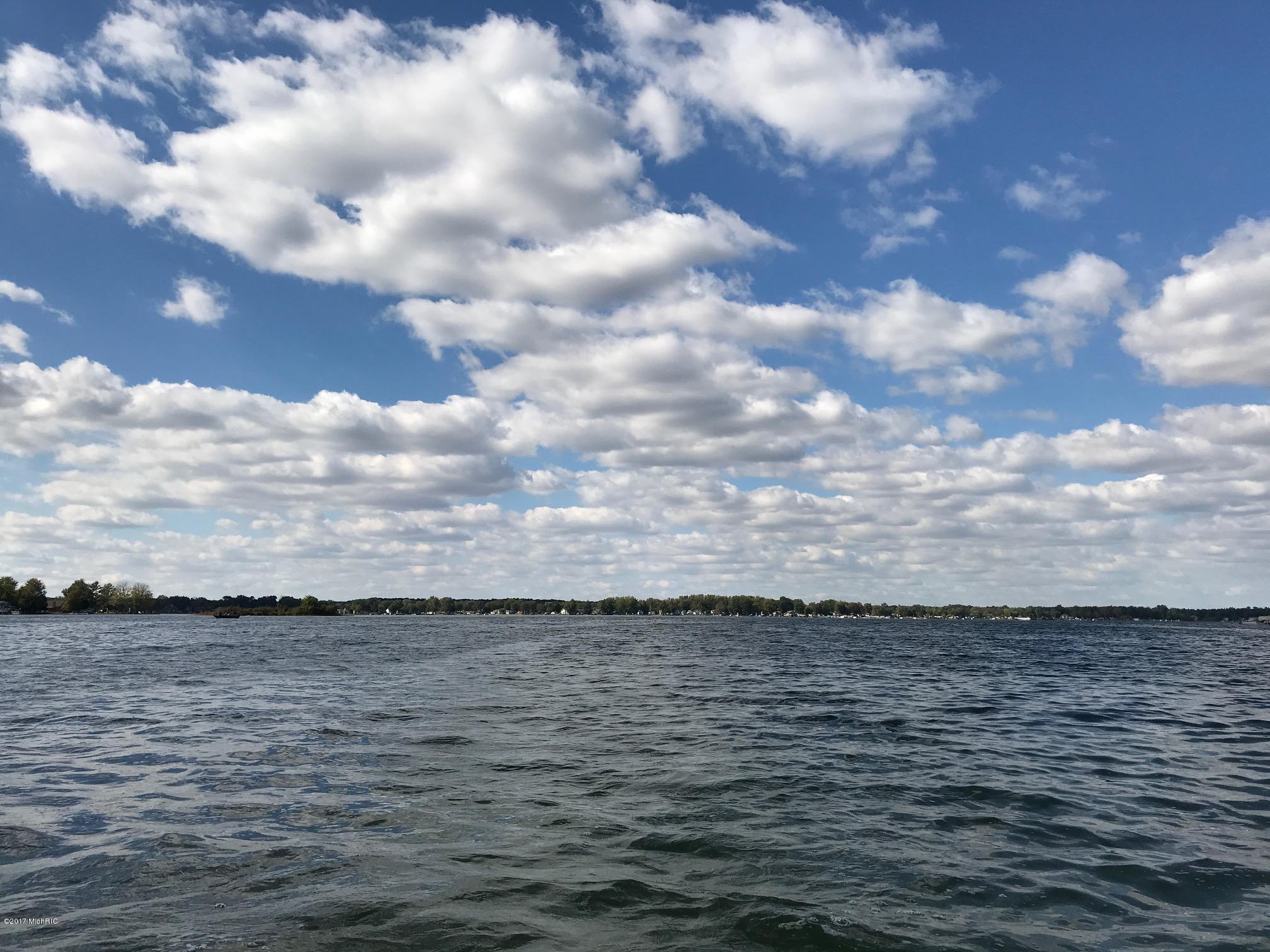 England Parcels Lake view