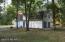 5747 S Croton Hardy Drive, Newaygo, MI 49337