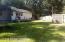 5744 Staple Road, Twin Lake, MI 49457