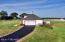 10066 Ochs Road, Montague, MI 49437