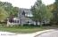 617 Novak Lane, Big Rapids, MI 49307