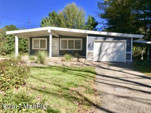 10960 E Royal Road, 354, Canadian Lakes, MI 49346
