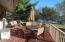 10321 Peninsula Drive, Canadian Lakes, MI 49346