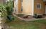 12 Portsmouth Place NE, Grand Rapids, MI 49503