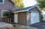 10886 First Street 105, Canadian Lakes, MI 49346