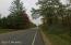 15 Mile Road, Big Rapids, MI 49307