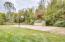 8866-B Whittall Street NE, Rockford, MI 49341
