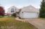 138 Rollingwood Drive, Rockford, MI 49341