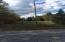 3813 N POPLAR Avenue, White Cloud, MI 49349