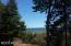 101 Carnegie Trail, Naubinway, MI 49762