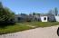 13480 Northland Drive, Big Rapids, MI 49307