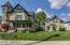 523 Lyon NE, Grand Rapids, MI 49503