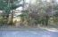 10907 Dobbyn Drive, Canadian Lakes, MI 49346