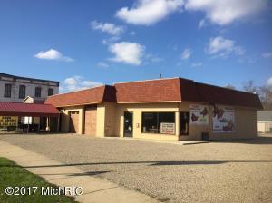 117 E Main Street, Centreville, MI 49032