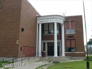 324 N Queen Street 52, Nashville, MI 49073