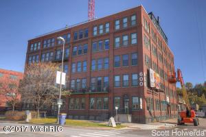 600 Monroe Avenue NW, 405, Grand Rapids, MI 49503