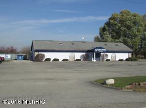 376 Warren Road, Coldwater, MI 49036