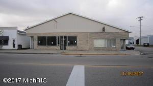 235-239 N Main Street, Lawton, MI 49065