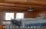 9912 Fawn Lake Drive, Canadian Lakes, MI 49346
