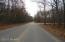 9050 Timberlane Drive, 360, Canadian Lakes, MI 49346
