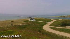 B-1 and B-2 Edgewater, Onekama, MI 49675