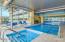 Indoor Pool (24 hour)