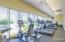 Fitness Center (24 hour)