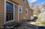 1861 Hall Street SE, East Grand Rapids, MI 49506