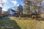 1861 Hall Street SE, East Grand Rapids, MI 49506