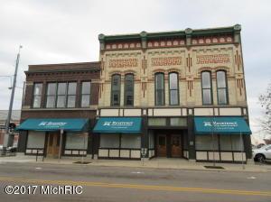 348 N Burdick Street, Kalamazoo, MI 49007